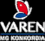 MG Konkordia Varen